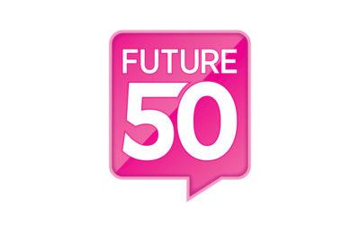 La reconnaissance de SellBeyond comme faisant partie du futur de l'innovation en East Anglia