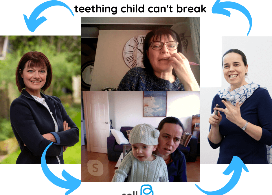 Quality Standards Even a Teething Child Can't Break