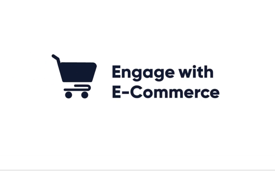 How to Get Loyal Shoppers that Repeat Purchase on Amazon and E-Commerce