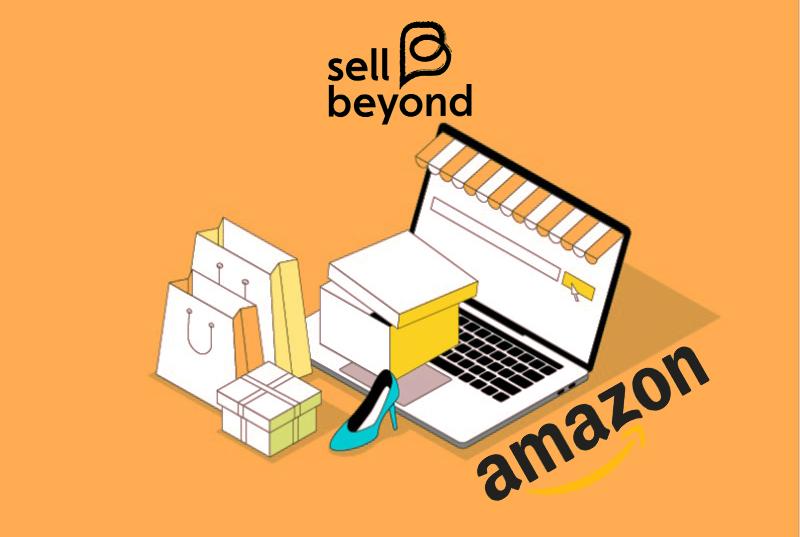 July 2020 Amazon Basket Analysis