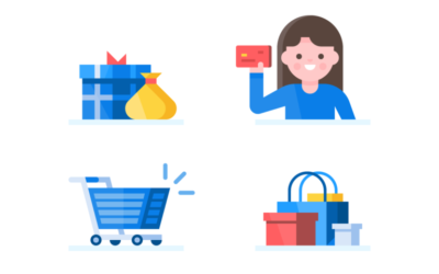 How to Wow Shoppers and Inspire Customer Loyalty on Amazon