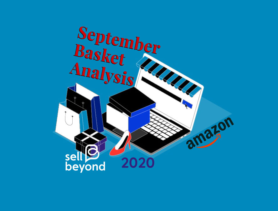 September Amazon Basket Analysis 2020