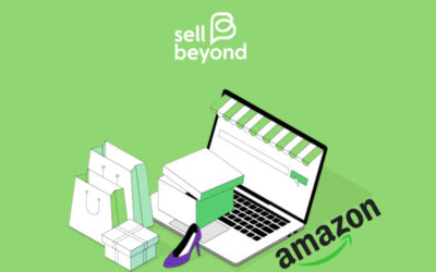 October Amazon Basket Analysis 2020