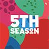 5th Season logo